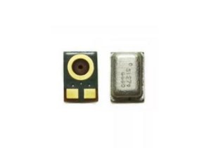 MICROFONE SAMSUNG J5 PRIME J7 PRO J7 PRIME J5 PRO J700 J4 PLUS J710