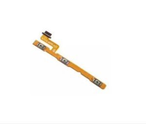 FLEX POWER VOLUME ASUS ZENFONE 4 MAX PRO ZC554KL