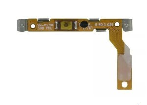 FLEX POWER J5 PRIME G570/ J7 PRIME G610/ J5 PRO  J530/ J7 PRO J730