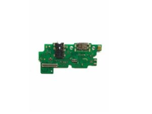 PLAQUINHA CONECTOR CARGA A50 A50 Tipo C A505 Versao A505f