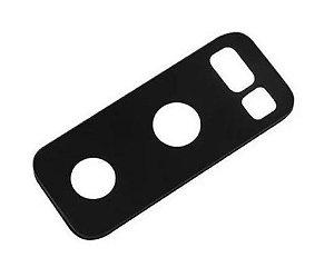 Lente Externa Câmera Traseira Samsung  Lente Galaxy Note 8 N950