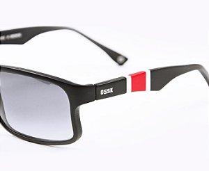 Óculos Black Belt OSSK - Modelo ROUND