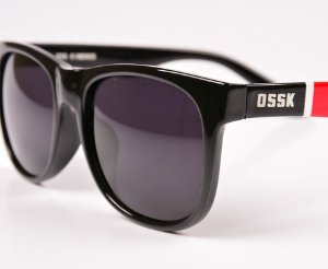 Óculos de Sol Black Belt Modelo ALE