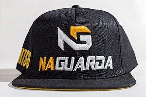 Boné NaGuarda