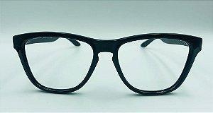 Óculos Receituário Ossk