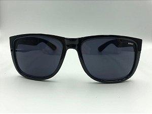 Óculos Ossk Solar v2