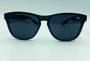Óculos Ossk Solar