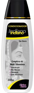Indiano Condicionador 350ml