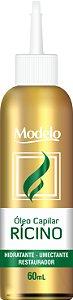 Modelo Oleo de Rícino 60ml