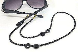Corrente Salva Óculos Basic