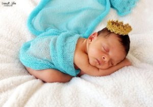 Manta para Newborn Pêlo de Ovelha (Carapinha) - Cor Branca- Vários tamanhos