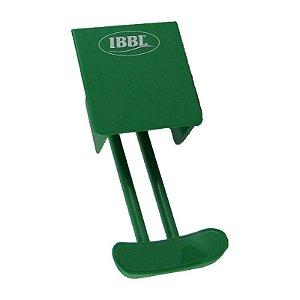 Torneira Para Refresqueira/Maquina de Suco BBS1-2 IBBL