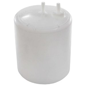 Cuba Plastica Para Bebedouro de Galão Esmaltec EGC Original