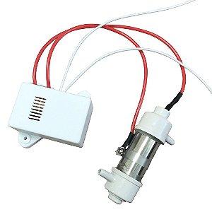 Gerador De Ozônio para Purificador de água 127v - 200mg/h