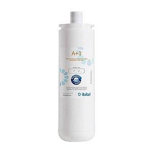Refil para purificador de água refrigerado Ibbl A+1 Classe A