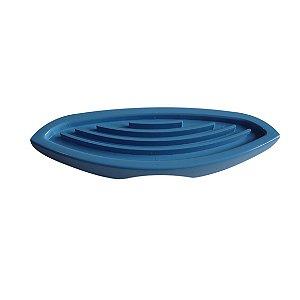 Pingadeira azul Para Bebedouro fresh/New eletrônico  Masterfrio