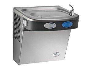 Higienização Bebedouro BDF 100/300 IBBL