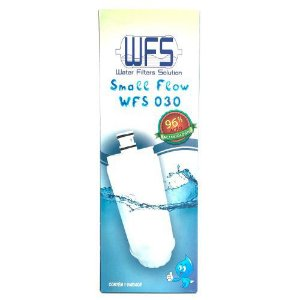 Refil Wfs030 Small Flow Para Purificador Avanti e Mio
