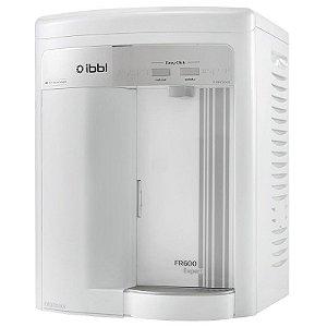 Purificador de Água IBBL FR600 EXPERT Branco 127v