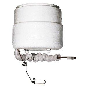 Evaporador Purificador Ibbl Fr600 Fr 600q Speciale Expert  Exclusive