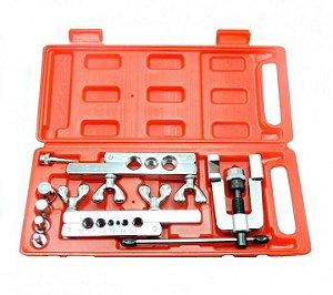 Flangeador Alargador 1/8 A 3/4 (Kit c/Alargador Individual)