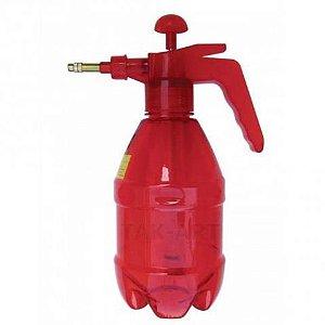 Pulverizador Manual  Compressao Previa Pressão 1,2 L Hammer