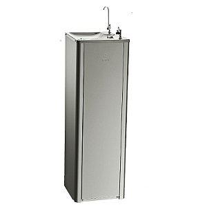 Bebedouro Refrigerado IBBL BAG40 INOX 220v