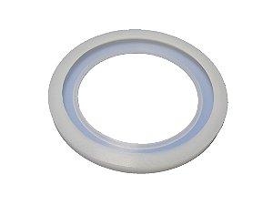 Anel de Silicone da Refresqueira Universal 15 L Grande