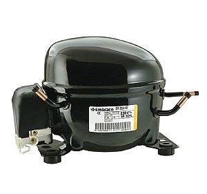Compressor Embraco EM 55 HHR 220V 60/50HZ R134   PDF/BDF 200/300 IBBL