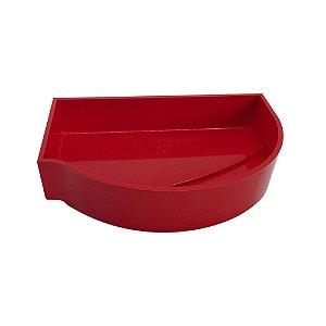Pingadeira Vermelha FR600 IBBL