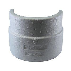 Conjunto Isolador Térmico GFN/FR 600 IBBL