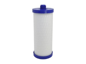 Elemento Filtrante Polipropileno 7 Com Rosca Aquaplus
