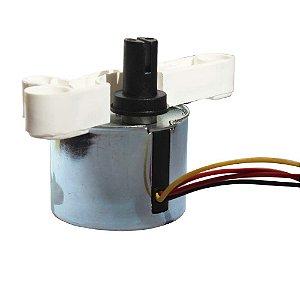 Micro Motor Redutor Refresqueira Begel Original