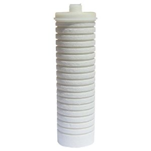 Elemento Filtrante Polipropileno Ranhurado Aquaplus 230 CP