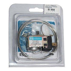 Termostato Para Bebedouro industrial Standard EOS 45000-2