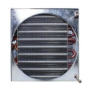 Condensador Original Bdf 300/Pdf 300 e Smart H2o IBBL