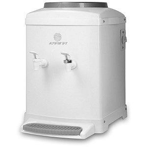 Bebedouro Refrigerado K21Branco 127v Karina