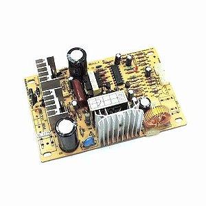 Placa  Elétrica 110v  Purificador Polar