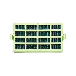 Filtro Bem Estar Consul  Desodorizador e AntiBactéria  W10515645