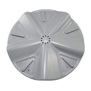 Batedor Agitador Original Colormaq LCM 10kg Prata