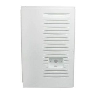 Lateral Direita FR600/Compact 2000 IBBL Branco