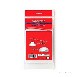 Resistência Para Chuveiro Bella Ducha 4T/Fashion 3056-A 6800W 220V Lorenzetti
