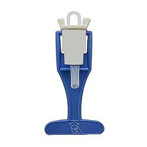 Conjunto torneira para Refresqueiras Rv216/Rv116 Venâncio