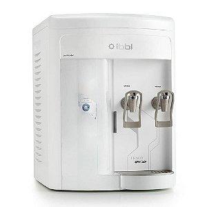 Purificador de Água FR600 SPECIALE Branco IBBL 127v