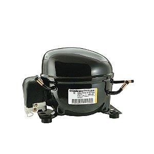 Compressor Embraco EMIS 20 HHR 127V 60Hz R134 IBBL