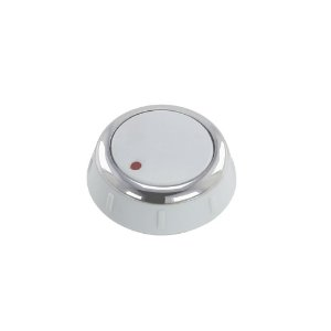 Botão Branco Timer Lcm 5.0 Lcm 6.0 Lcm 6.4 Lcm 7.0 Colormaq