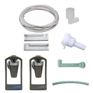 Kit higienização fr600 Speciale Ibbl Sem o Refil