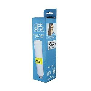 Filtro Interno Para Refrigerador Samsung  Wfs 031 Cold Flow