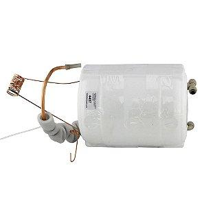 Evaporador 1,2 L Para Purificador de Água Innovare Ibbl Original