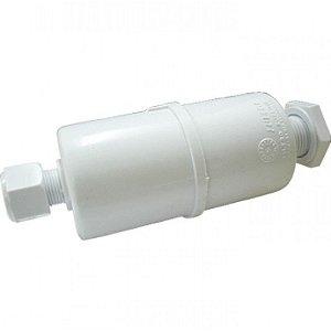 Refil Filtro Interno Zuflow Universal Para Bebedouro De Pressão